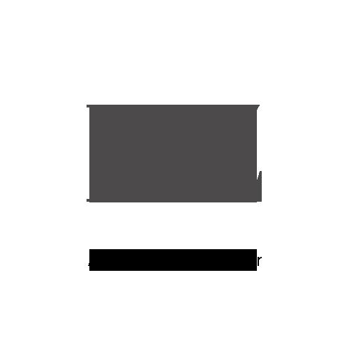 ROCIO ZAPATA | Arquitectura Interior